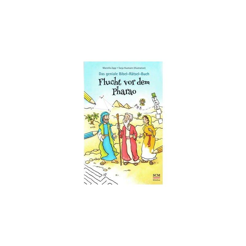 book Значіння рідної мови для народності й